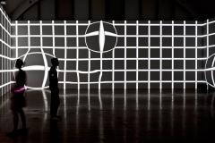 Projektion-Schirn-Kunsthalle-Frankfurt-2010