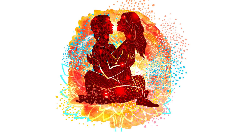 energia sexual como administra