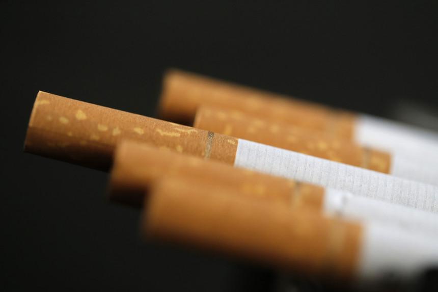 cor filtro do cigarro faz diferença