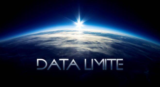 Data Limite chico xavier