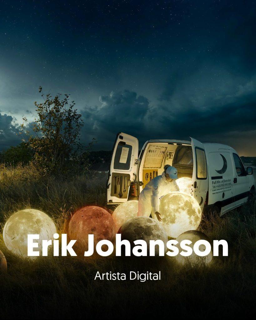 festival de arte digital