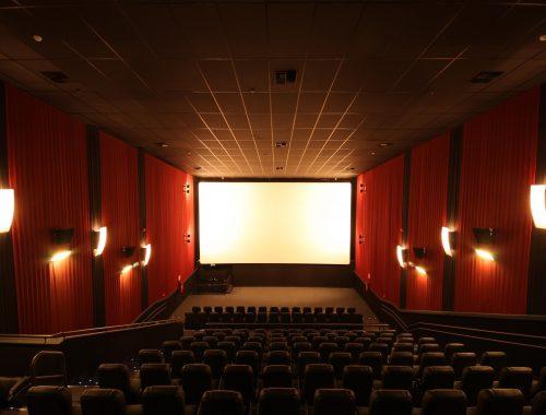 cinemas acessibilidade