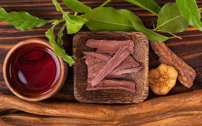 Descobertas recentes da ciência no campo do Chá de Ayahuasca
