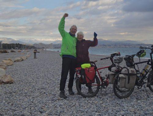 mochilão aos 60 de casal terceira idade viagens viajar