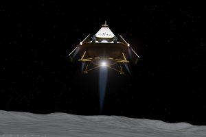 5 formas de ir ao espaço, caso tenha grana ou coragem
