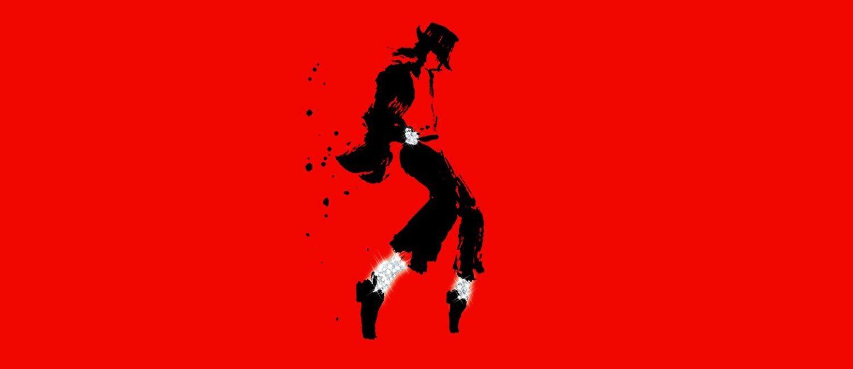 Musical do Michael Jackson