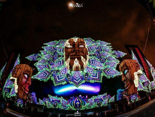 Baobá Festival 2019