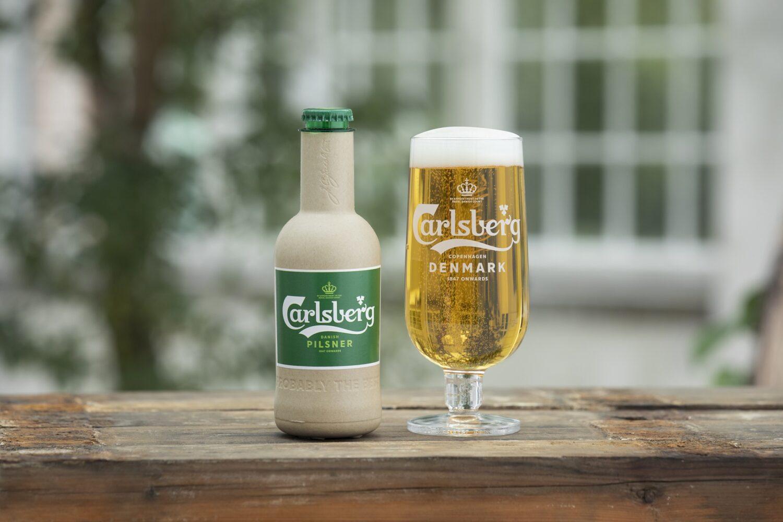 Carlsberg cervejaria portal mundo