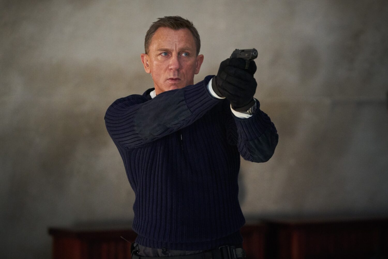filme 007 sem tempo pra morrer é adiado portal mundo
