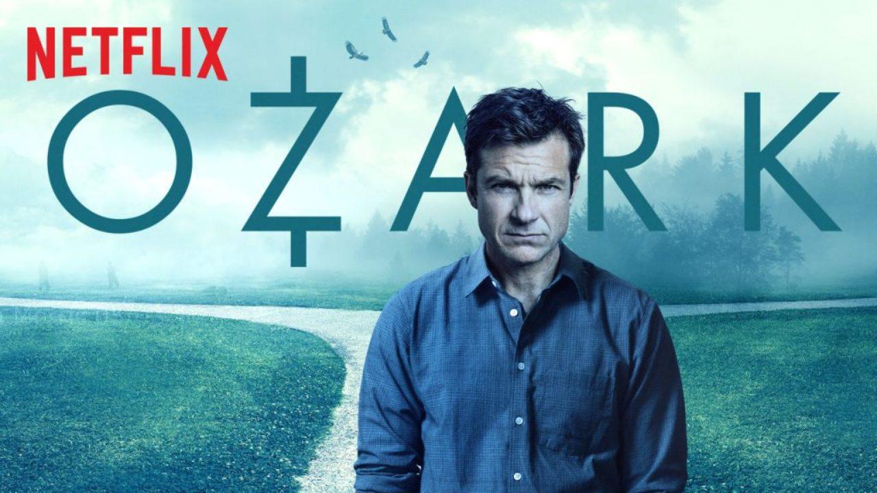 terceira temporada de ozark portal mundo netflix