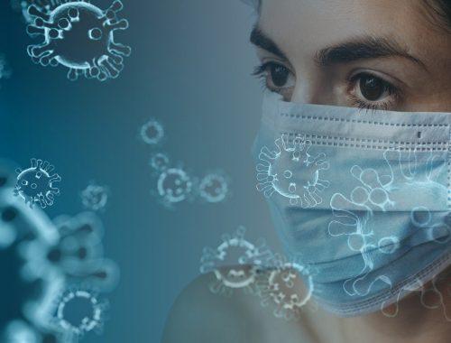 curados do novo coronavírus portal mundo covid19