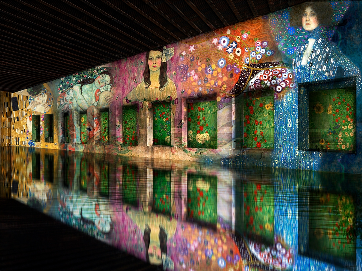 base submarina arte digital