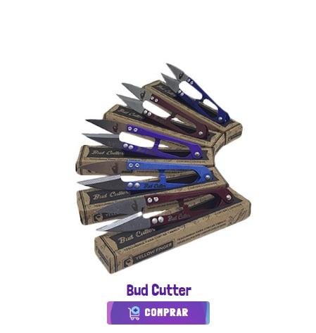 bud cutter mundo store