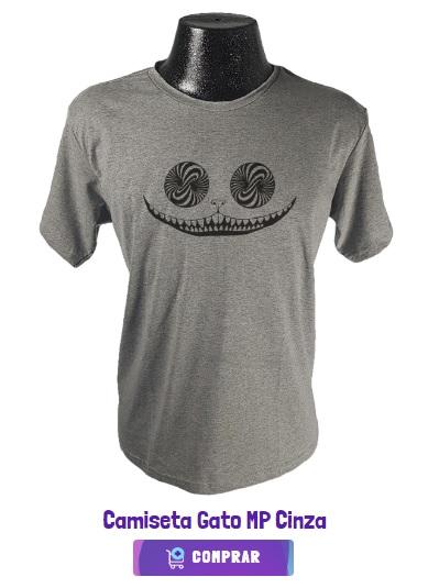 mundo store camiseta portal mundo
