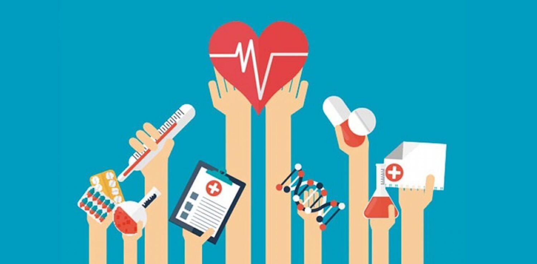 dia mundial da saúde covid-19