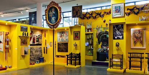 museu de arte museu afro brasil