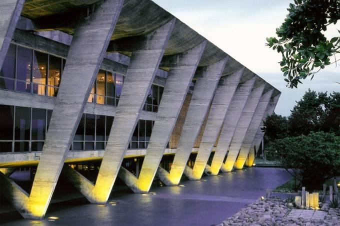 tour virtual mam museus brasileiros arte