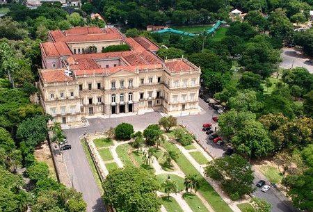 museus brasileiros museu nacional arte