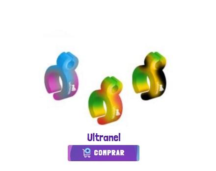 ultranel ultra420 portal mundo