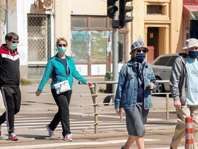 pessoas sem máscara são paulo portal mundo