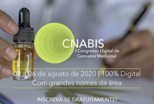 CNABIS cannabis medicinal dr. cannabis